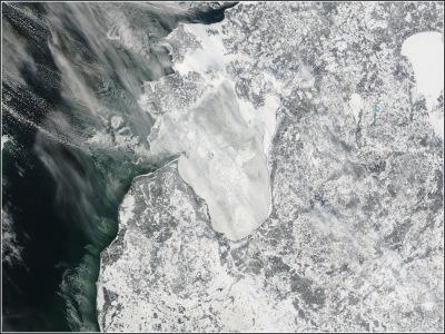 AERONET_Toravere.2011048.terra.250m