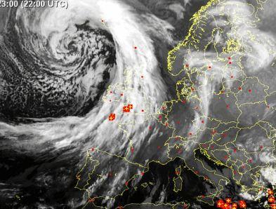 Ciklons JOLLE