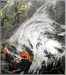 Ciklons XAVIER.JPG 2
